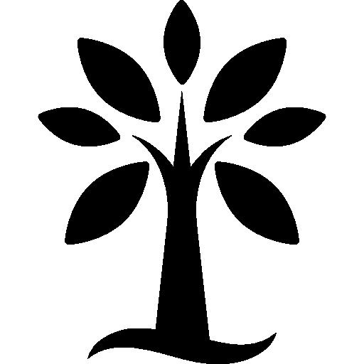 1190 Trees Saved